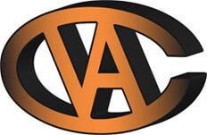 VA Cars Automotive Group